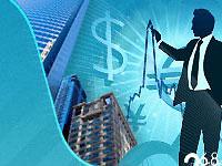 econ 321 public finance Econ-e 321 intermediate microecon theory  econ-e 361 public finance-gov spending econ-e 370 statistical analys bus & econ econ-e 371 intro to applied econometrics.