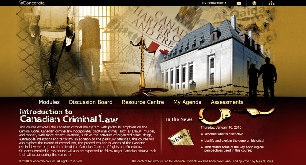 natural crime and legal crime How to reduce crime the rule of man has been substituted for the rule of law crime and the welfare state the welfare state does not respect private property.